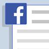 Facebook Last Posts