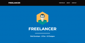 Freelancer IP